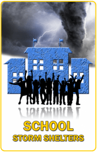 School Storm Shelters