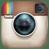 Rising S Company Instagram Logo