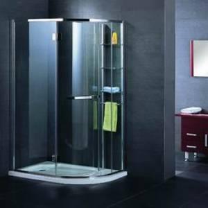 Showers - Rising S Company